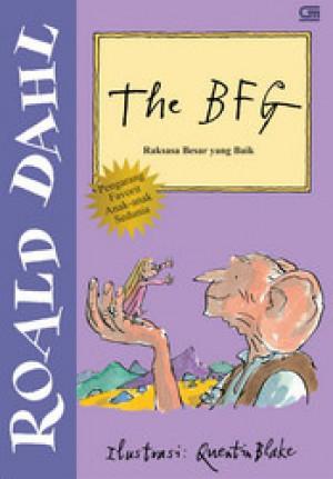 the-bfg-cover
