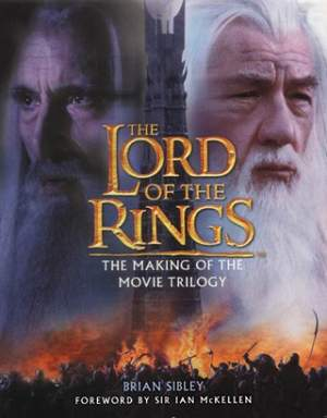 making_of_lord_of_the_rings